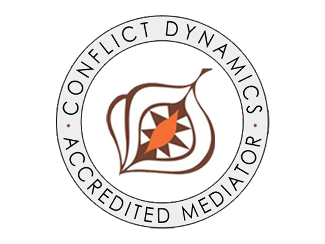 conflict resolution mediation